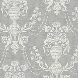Monaco 2 Wallpaper GC30506 By Collins & Company For Today Interiors